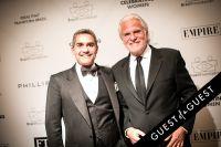 Brazil Foundation XII Gala Benefit Dinner NY 2014 #56