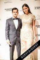 Brazil Foundation XII Gala Benefit Dinner NY 2014 #60