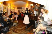 Book Release Party for Beautiful Garbage by Jill DiDonato #192