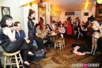 Book Release Party for Beautiful Garbage by Jill DiDonato #216