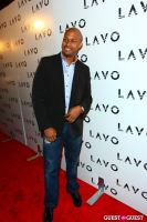 Grand Opening of Lavo NYC #89