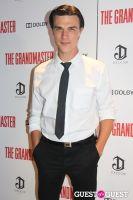 The Grandmaster NY Premiere #9