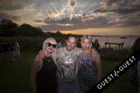 GUEST OF A GUEST x DOLCE & GABBANA Light Blue Mediterranean Escape In Montauk #58