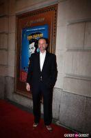 John Leguizamo's Ghetto Klown - Opening  Night on Broadway #46
