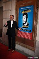 John Leguizamo's Ghetto Klown - Opening  Night on Broadway #45