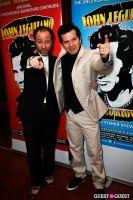 John Leguizamo's Ghetto Klown - Opening  Night on Broadway #58
