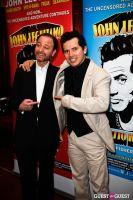 John Leguizamo's Ghetto Klown - Opening  Night on Broadway #57