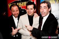 John Leguizamo's Ghetto Klown - Opening  Night on Broadway #60