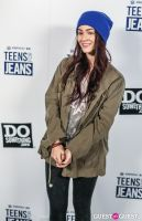 6th Annual 'Teens for Jeans' Star Studded Event #33