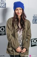 6th Annual 'Teens for Jeans' Star Studded Event #31