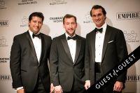 Brazil Foundation XII Gala Benefit Dinner NY 2014 #10