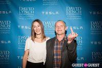 David Lynch Foundation Live Presents A Night of Harmony Honoring Rick Rubin #13