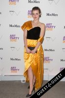 Art Party 2015 Whitney Museum of American Art #58