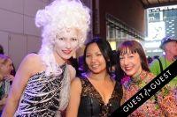 2014 Chashama Gala #238