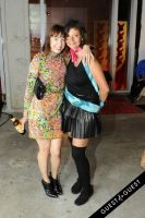 2014 Chashama Gala #377