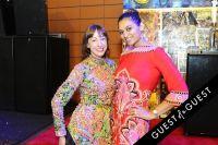 2014 Chashama Gala #345