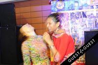 2014 Chashama Gala #346