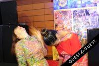 2014 Chashama Gala #347