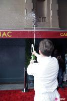 Brasserie Cognac East Opening #32