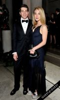 The Frick Collection Young Fellows Ball 2015 #70