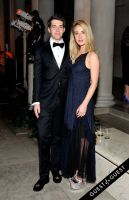 The Frick Collection Young Fellows Ball 2015 #69