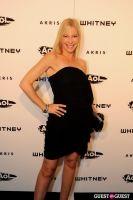 Whitney Studio Party 2010 #104