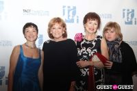 TACT/THE ACTORS COMPANY THEATRE HONORS SAM WATERSTON AT Spring Gala #53