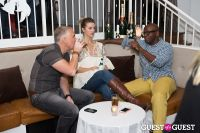 Belvedere and Peroni Present the Walter Movie Wrap Party #51