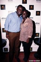 Cocody Productions and Africa.com Host Afrohop Event Series at Smyth Hotel #21
