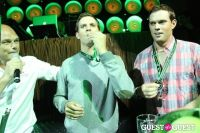 Heineken & the Bryan Brothers Serve New York City #85