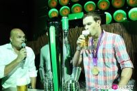 Heineken & the Bryan Brothers Serve New York City #90