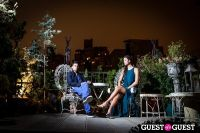 WANTFUL Celebrating the Art of Giving w/ guest hosts Cool Hunting & The Supper Club #211