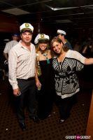 Victoria Schweizer's Yacht Birthday Party #84