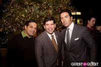 Strazzullo Law Firm annual Christmas Tree Lighting #16