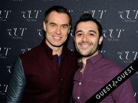 The Cut - New York Magazine Fashion Week Party #2