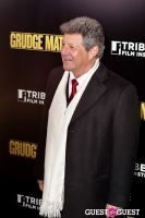 Grudge Match World Premiere #47