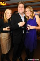 """Launch Party at Bar Boulud - """"The Artist Toolbox"""" #53"""