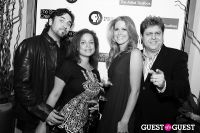 """Launch Party at Bar Boulud - """"The Artist Toolbox"""" #26"""