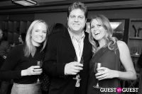 """Launch Party at Bar Boulud - """"The Artist Toolbox"""" #54"""