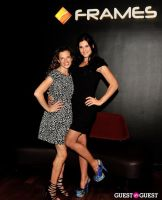 Real Housewives of NY Season Five Premiere Event at Frames NYC #97