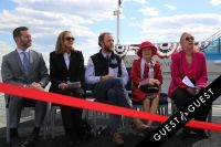 Hornblower Re-Dedication & Christening at South Seaport's Pier 15 #146
