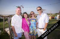 GUEST OF A GUEST x DOLCE & GABBANA Light Blue Mediterranean Escape In Montauk #100