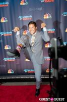 America's Got Talent Live at Radio City #32