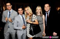 Luxury Listings NYC launch party at Tui Lifestyle Showroom #6