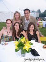 Front: Inessa Even, Becca Zoller, Monica Schaul.  Back: Kerry Miller, Josh Moskowitz