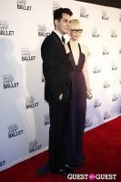 New York City Ballet Spring Gala 2011 #15