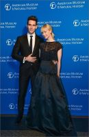 American Museum of Natural History Gala 2014 #14