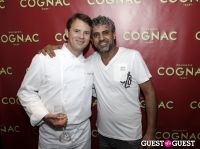 Brasserie Cognac East Opening #94