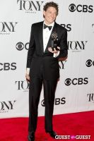 Tony Awards 2013 #81