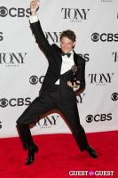 Tony Awards 2013 #80